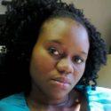 Nthabiseng S